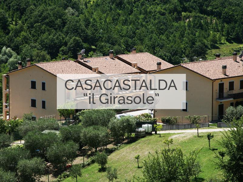 Casacastalda